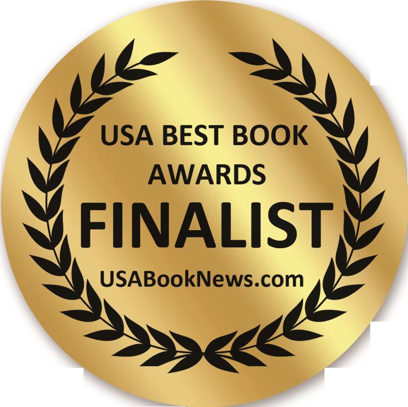 USA Best Book Awards